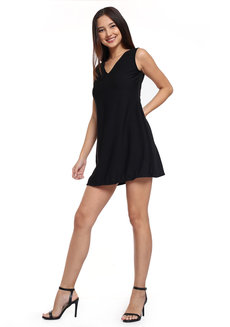 Reversible LBD by Candid Clothing