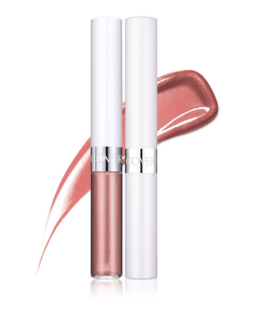 Outlast All-Day Lipcolor by CoverGirl