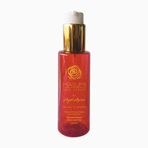 Rose Facial Cleanser by Masumi