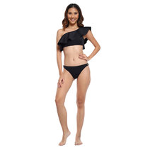Hula Bikini Set by Cesa PH