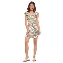 Kelli 2way Dress by Cesa PH
