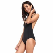 Lauren One Piece Suit by Salt Swim