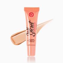Our Lil' Secret Concealer by Pink Sugar