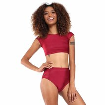 Paige Two Piece Suit by Salt Swim