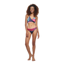 SKINNI Anthea by SKINNI Swim