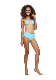 SKINNI Blue Ocean by SKINNI Swim