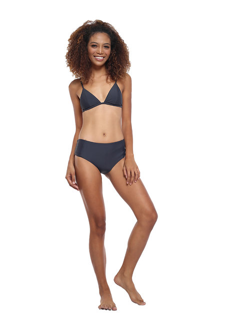 SKINNI Carbon Gray by SKINNI Swim