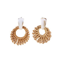 Nami Earrings by Renée the Label