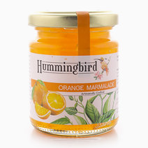 Orange Marmalade (150g) by Hummingbird