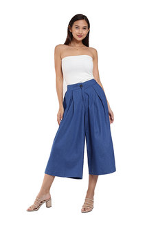 Louise Culottes  by Pink Lemon Wear