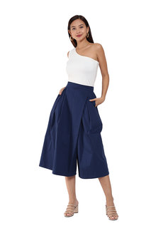 Ranee Culottes by Pink Lemon Wear