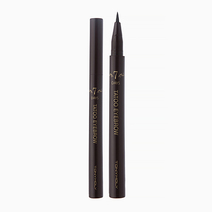 7Days Tattoo Eye Brow by Tony Moly