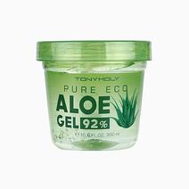 Pure Eco Aloe Gel by Tony Moly