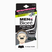 Men's Pore Pack Black by Biore