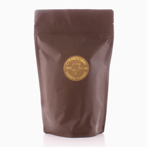 100% Arabica & Robusta Coffee Beans by Cremetowne  Drip Coffee