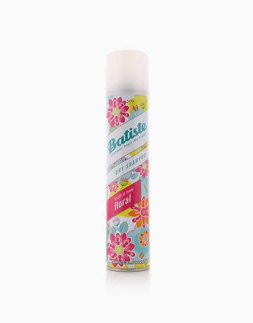 Floral Dry Shampoo (200ml) by Batiste