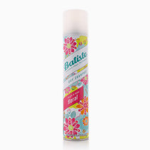 Floral Dry Shampoo (200ml) by Batiste