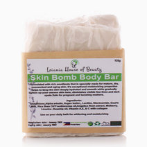 Skin Bomb Beauty Bar (135g) by Leiania House of Beauty