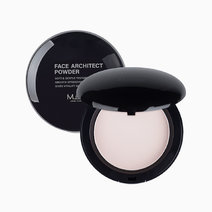 Face Architect Powder Light On by MUSTAEV