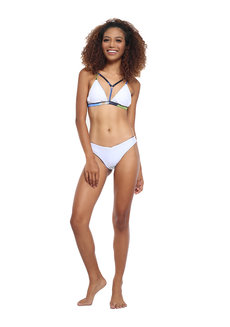 SKINNI Daria by SKINNI Swim