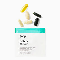 Balls In The Air (1 Pack) by Goop