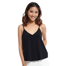 Summer Cotton Easy Camisole by Straightforward