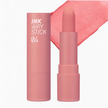 Ink Airy Velvet Stick by Peripera