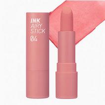 Ink Airy Velvet Stick by Peripera