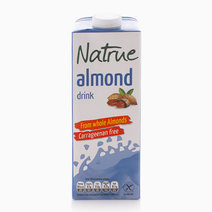 Almond Drink (1L) by Natrue