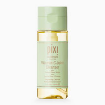 Vitamin-C Juice Cleanser by Pixi by Petra