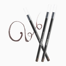 Silky Sketch Brow Pencil by MUSTAEV