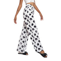 Adrianna Pants by So Kate!