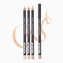 Spot Eraser Concealer Pencil by MUSTAEV