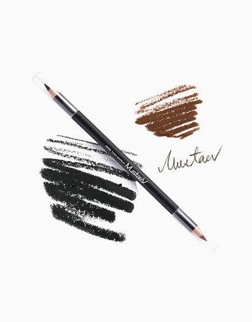 Studio Multi Use Pencil by MUSTAEV
