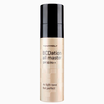 BCDation All Master SPF30 PA++ by Tony Moly