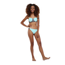 Teala Multiway Bikini by Freestyle