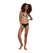 Africa Strappy Bikini by Freestyle