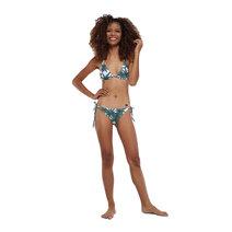 Herbie Tropical Bikini by Freestyle