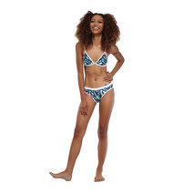 Malibu Tropical Bikini by Freestyle