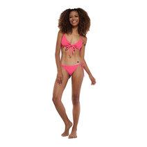Candy Knot Bikini by Freestyle