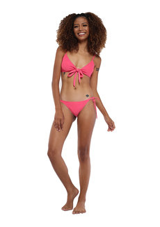 Candy Knot Bikini by Freestyle