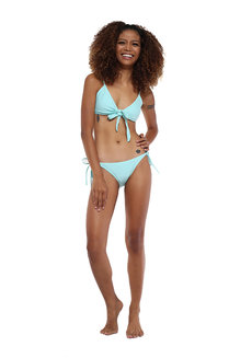 Bella Knot Bikini by Freestyle