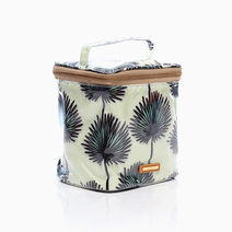 Palma Toiletry Case by ARANAZ TU