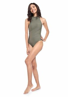 Kaia One Piece by Sestra Swimwear