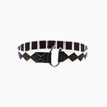 Hook Stretch Belt by Luxe Studio