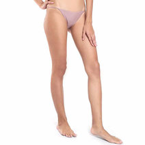 Pierre Bottom by Sestra Swimwear