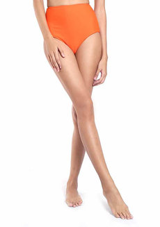 Olympia Bottom by Sestra Swimwear