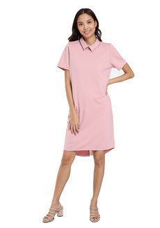 Audrey Dress by Adorn Clothing