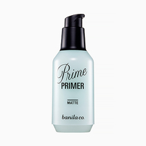 Prime Primer Matte by Banila Co.