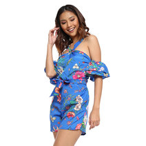 Ema Romper by Chelsea